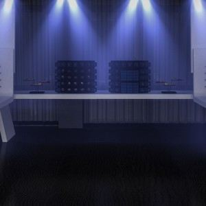 Ballroom_5000_new
